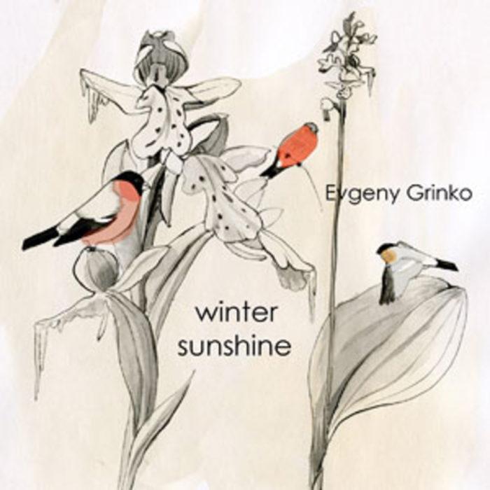descargar-musica-gratis-Winter-Sunshine-Evgeny-Grinko