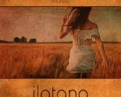 descargar-musica-gratis-ilotana-zero-project