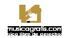 Descargar musica gratis Logo