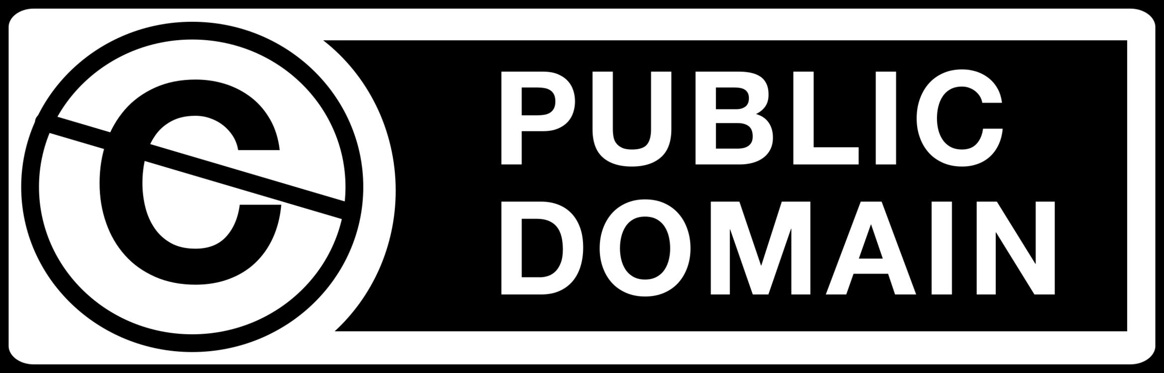 Musica dominio publico
