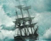 naufragio barco