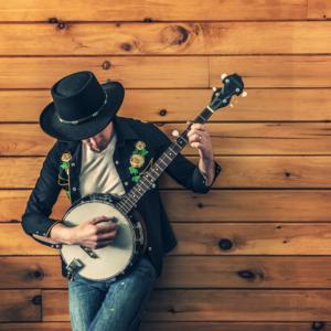 Musica cancion guitarra