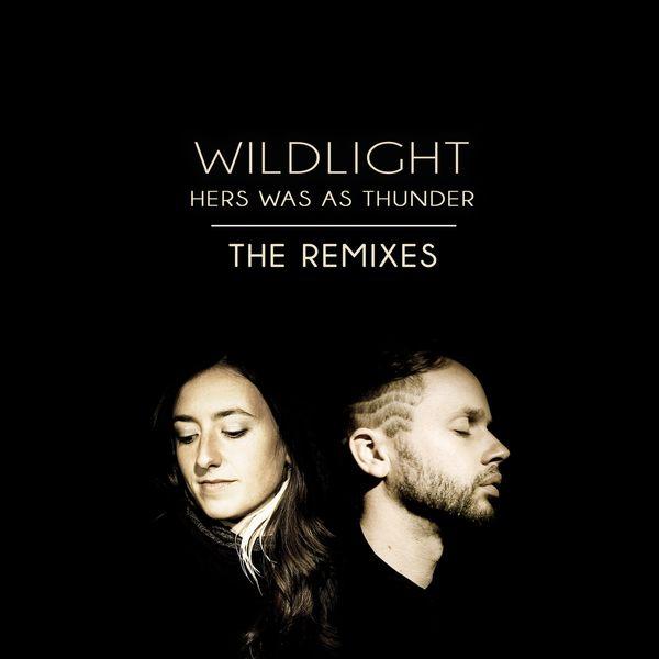 descargar-música-Wildlight-Twirl-Me