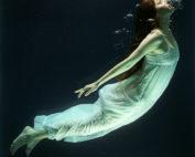 canción Breathing Ilustracion foto