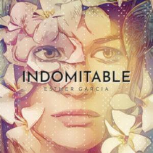 musica indomitable iliustración
