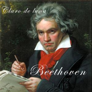 Beethoven Sonata para piano
