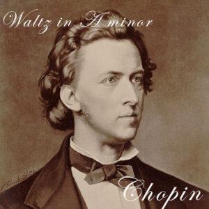 descargar-musica-clasica-chopin-walzt-a-minor