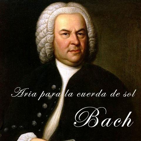 música-clásica-Aria-para-la-cuerda-de-sol-bach