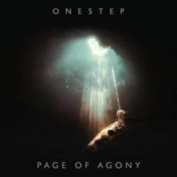 musica Page Of Agony ilustración