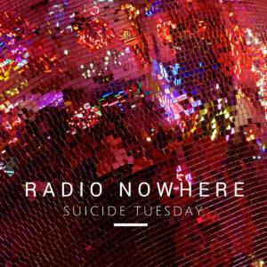 musica Suicide Tuesday ilustración