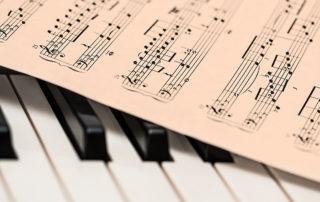 Música clásica relajante playlist
