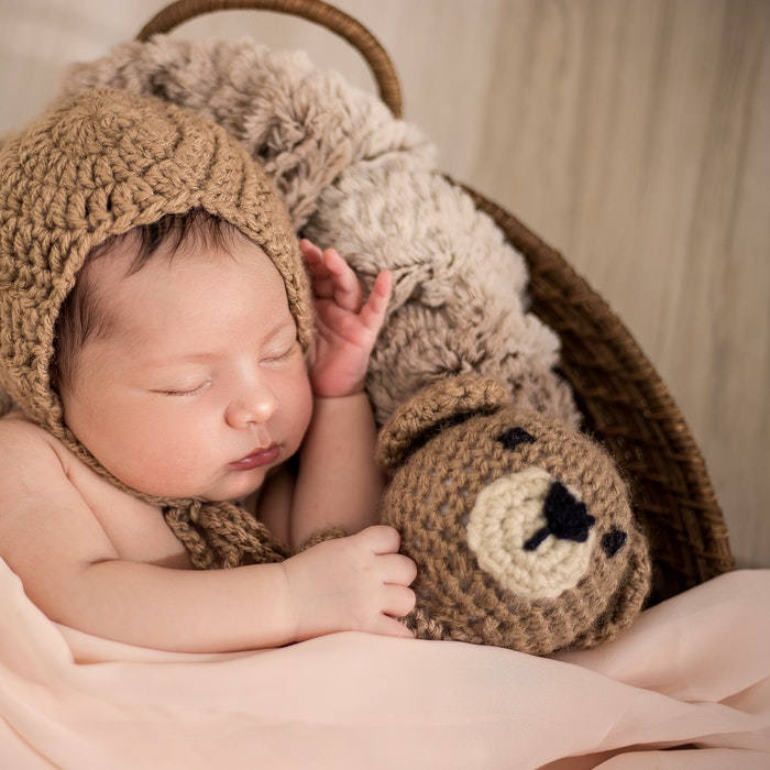 descargar-musica-para-dormir-cesare's-lullaby