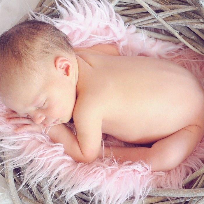musica-gratis-childs-dormir