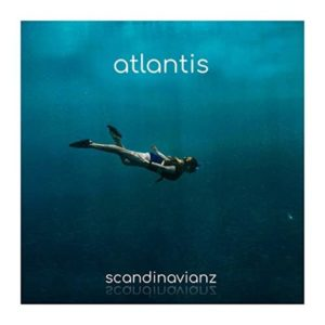 musica-de-fondo-atlantis