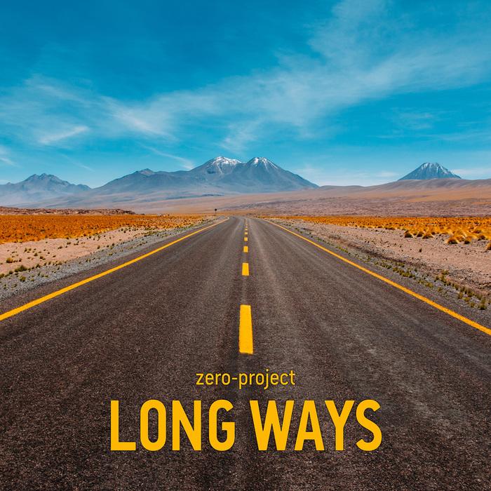 musica-de-fondo-largos-caminos
