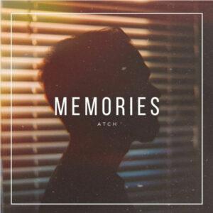 musica-de-fondo-recuerdos