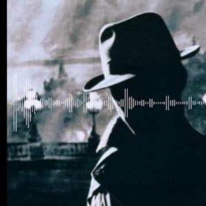 musica-defondo-inalcanzable
