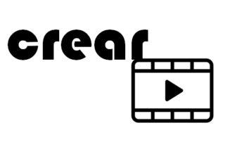Música de fondo para video o presentaciones