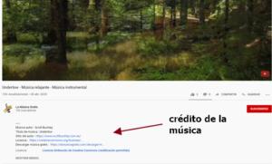 credito-musica-youtube