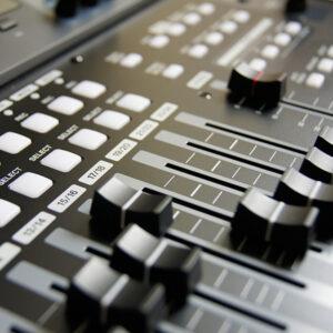 descargar-musica-funk